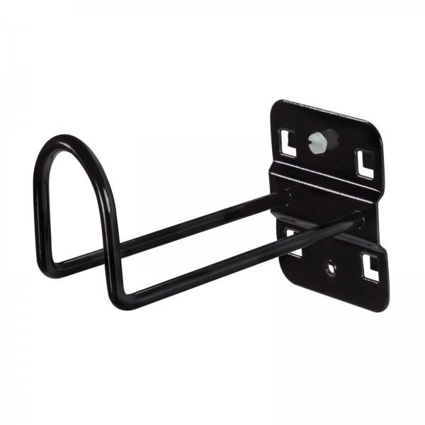 Kabelhalter, L 100 x B 37 x H 50 mm