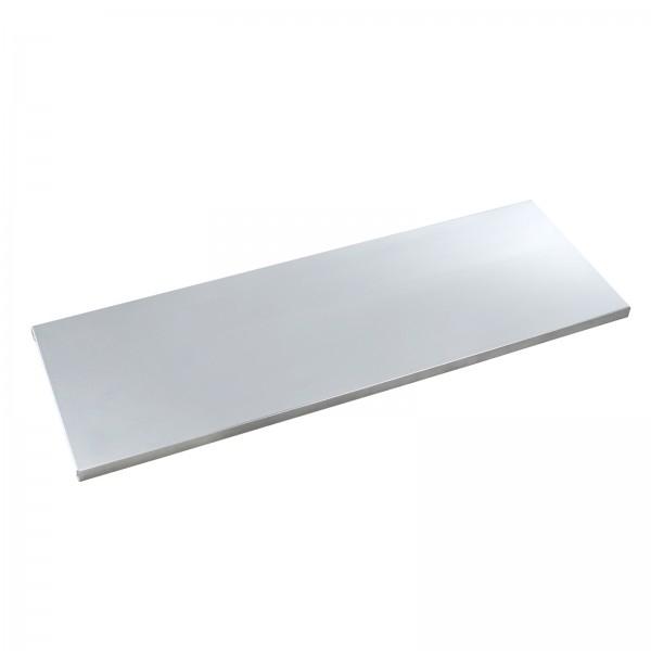 Fachboden für Flügeltürschränke, passend zu Art. 132172 und 116817
