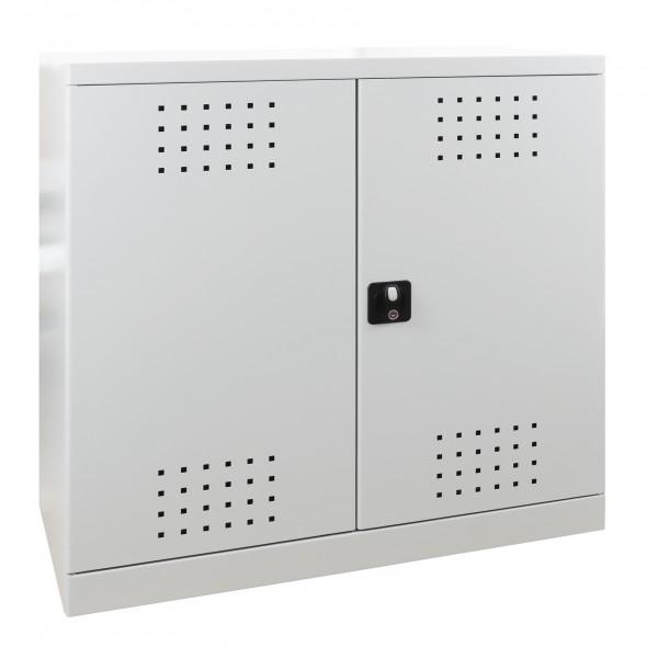 ADB Umweltschrank / Chemieschrank 1000x1000x500 mm