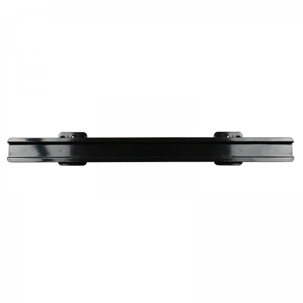 ADB Lagersichtkastenhalter, B 550 x H 40 mm