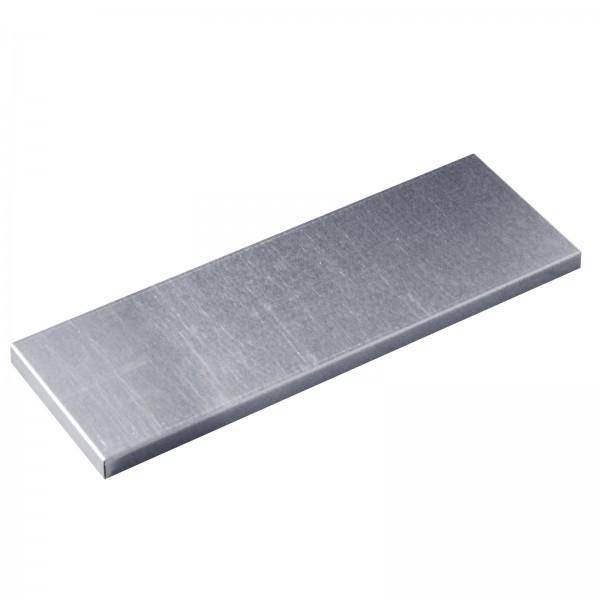 Fachboden für Werkzeug-Wandschrank (Art. Nr. 132168, 132169, 132170, 349594, 349595, 349596)