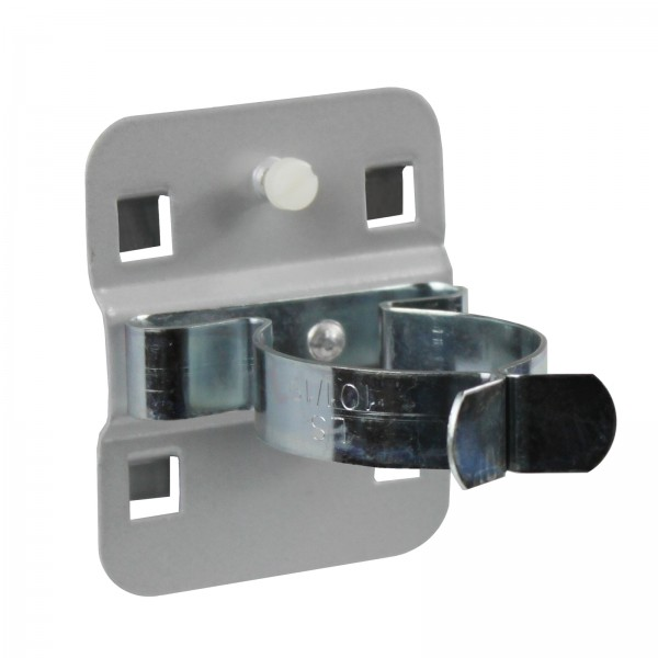 Werkzeugklemme/Federklammer, Durchmesser 50mm