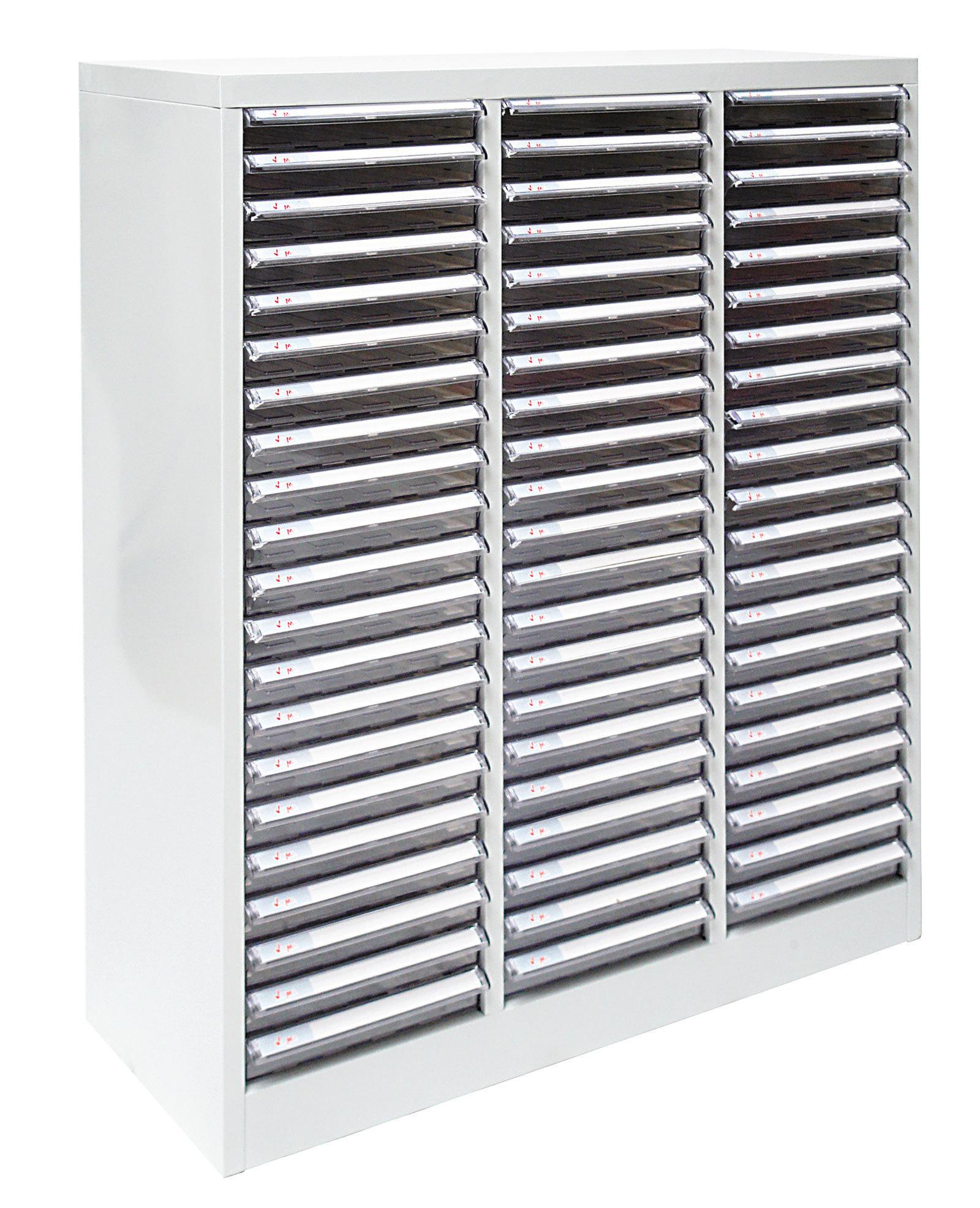 Schubladenschrank Metall Gebraucht : adb metall schubladenschrank schubladencontainer sc 3 x ~ Watch28wear.com Haus und Dekorationen